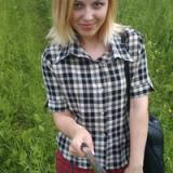 anna-chernova