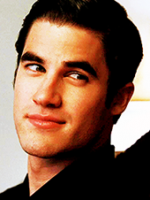 Blaine1993