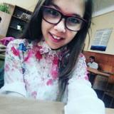 katerina-dmitrieva