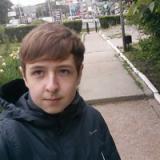 vladislav-malycev