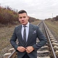 jegor-zhuravlyov